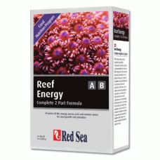 Red Sea Reef Energy AB Nano Starter Kit 2pack