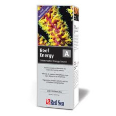 Red Sea Reef Energy A 5000ml