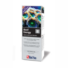 Red Sea Reef Energy B 5000ml