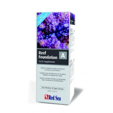 Red Sea Reef Foundation A 500ml