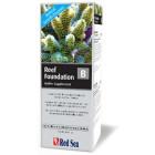 Red Sea Reef Foundation B 500ml