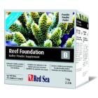 Red Sea Reef Foundation B 1kg