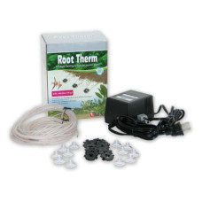 Red Sea Root Therm 160