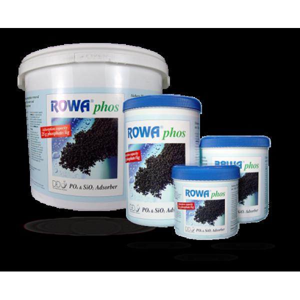 Rowa Phos 1000ml - Fosfaat verwijderaar