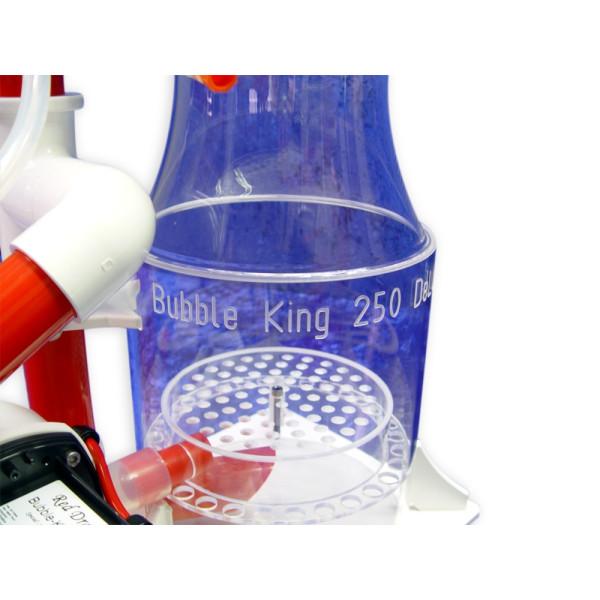 Royal Exclusiv Bubble King de Luxe 250 intern