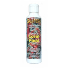 Salifert Coral Food 1000ml