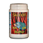 Salifert KH + pH Buffer 500ml