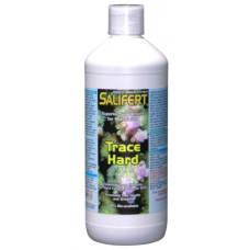 Salifert Trace Hard 500ml