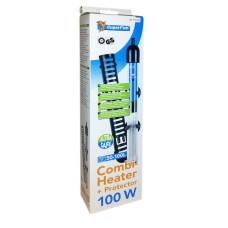 SuperFish Combi-Heater 100w + protector