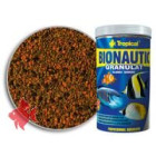Tropical Bionautic Granulaat 100ml