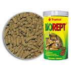 Tropical Biorept L 100ml