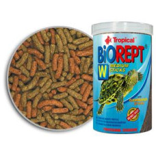 Tropical Biorept W 1000ml