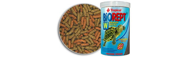 Tropical Biorept W 250ml.