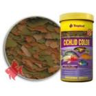 Tropical Cichlid Color 150ml