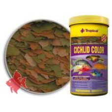 Tropical Cichlid Color 1000ml