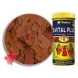 Tropical D-Vital Plus 150ml