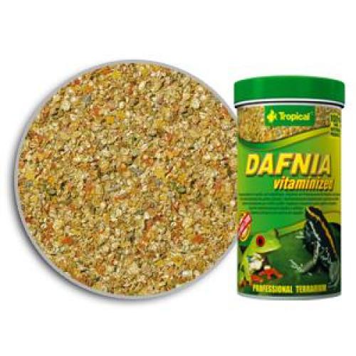 Tropical Dafnia Vitamine 100ml