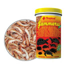 Tropical Gammarus 600ml