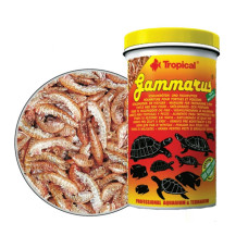 Tropical Gammarus 1000ml