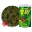 Tropical Green Algea Wafers 250ml