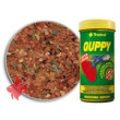 Tropical Guppy 100ml