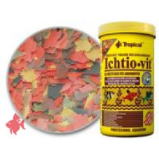 Tropical Ichtio-Vit 500ml