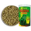 Tropical Iguana Sticks 250ml