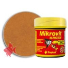 Tropical Mikrovit High Protein 50ml