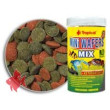 Tropical Mini Wafer Mix 100ml
