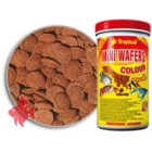 Tropical Mini Wafers Colour 300ml