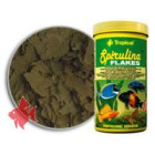 Tropical Spirulina Flakes 100ml
