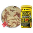 Tropical Standaard Basis Vlokvoer 500ml