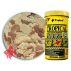 Tropical Standaard Basis Vlokvoer 150ml