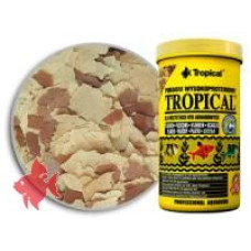 Tropical Standaard Basis Vlokvoer 1000ml