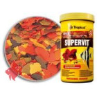 Tropical Supervit Basic 500ml