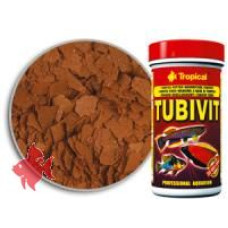 Tropical Tubivit 150ml