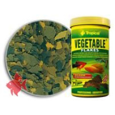 Tropical Vegetable 150ml