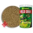 Tropical Welsi Granulaat 100ml