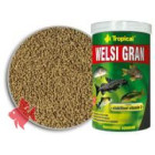 Tropical Welsi Granulaat 10ltr