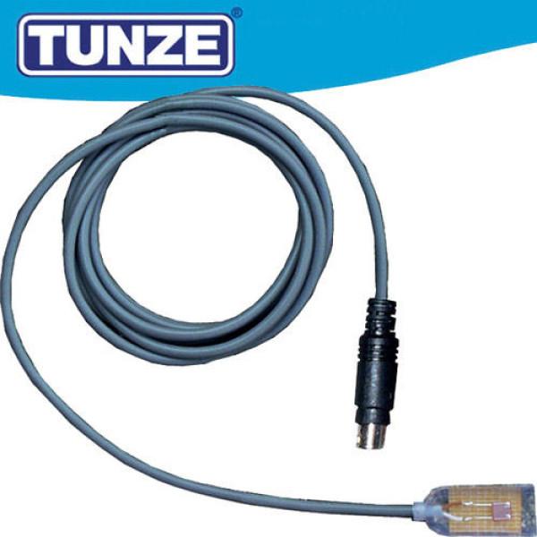 Tunze Turbelle Fotocel 7094.050