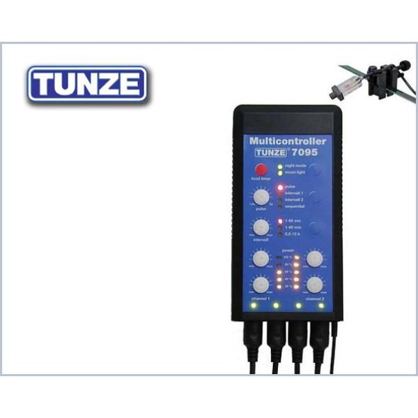 Tunze Turbelle Multicontroller 7095