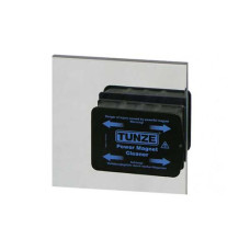 Tunze Power Magnet 220.53