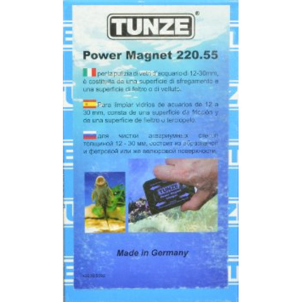 Tunze Power Magnet 220.56