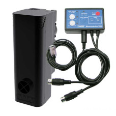 Tunze Turbelle Nano Wavebox Comline 6208