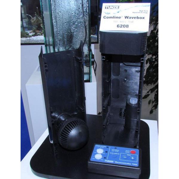 Tunze Turbelle Nano Wavebox Comline 6208