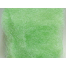 Zoobest Filterwatten Grof Groen 250g