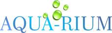 Aqua-rium.nl